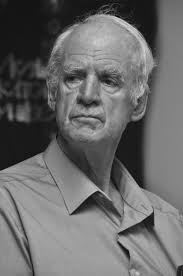 The Canadian philosopher Charles Taylor