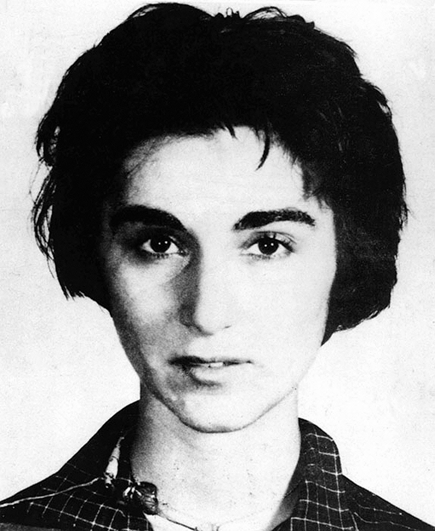 Image of Kitty Genovese. The murder of Genovese spurred a focus on prosocial behaviour