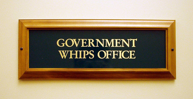 government-whips-1496818-639x328.jpg