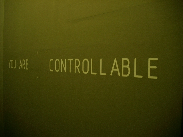 you-are-controllable-1541124-640x480.jpg